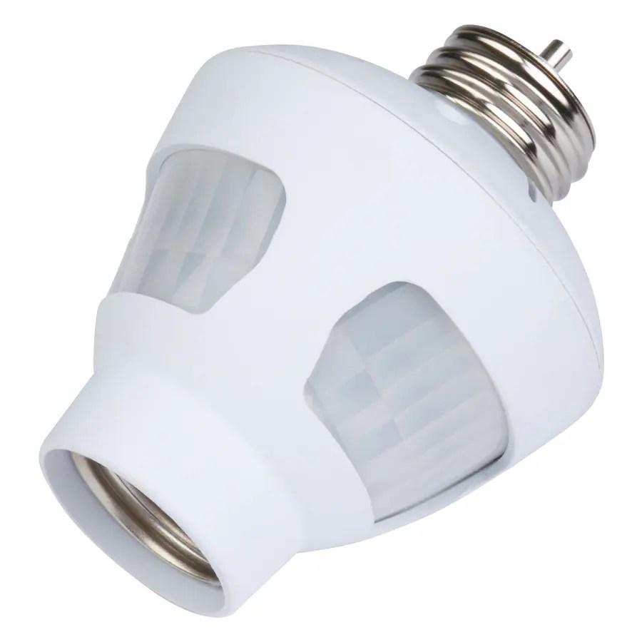 Dusk Dawn Led Light Bulb Lowes