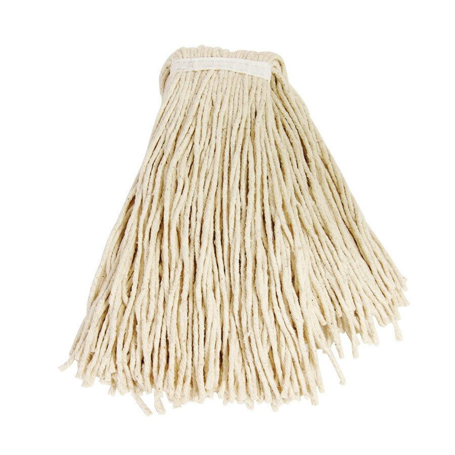 Shop Quickie Professional Mop Refill At