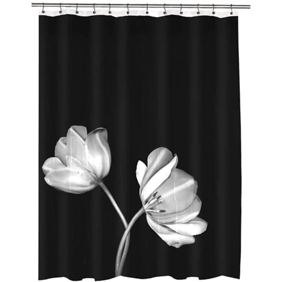 Tulip Bathroom Accessories