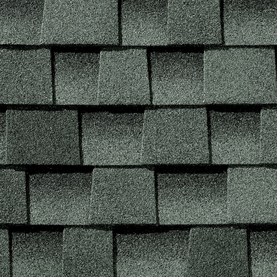 Architectural Roofing Shingles Lowes