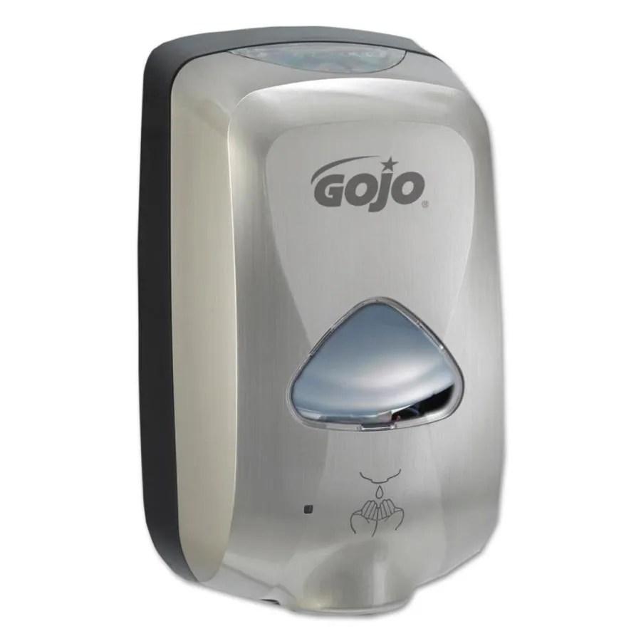 Q Bathrooms Supplies