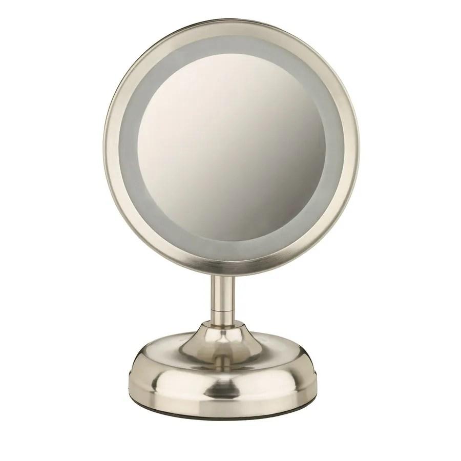 Conair Makeup Mirror Light Bulbs
