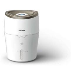 philips 2000 series 0 5 gallon tower evaporative humidifier [ 900 x 900 Pixel ]