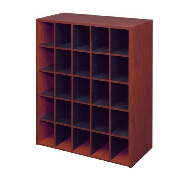 ClosetMaid Cube Shoe Storage