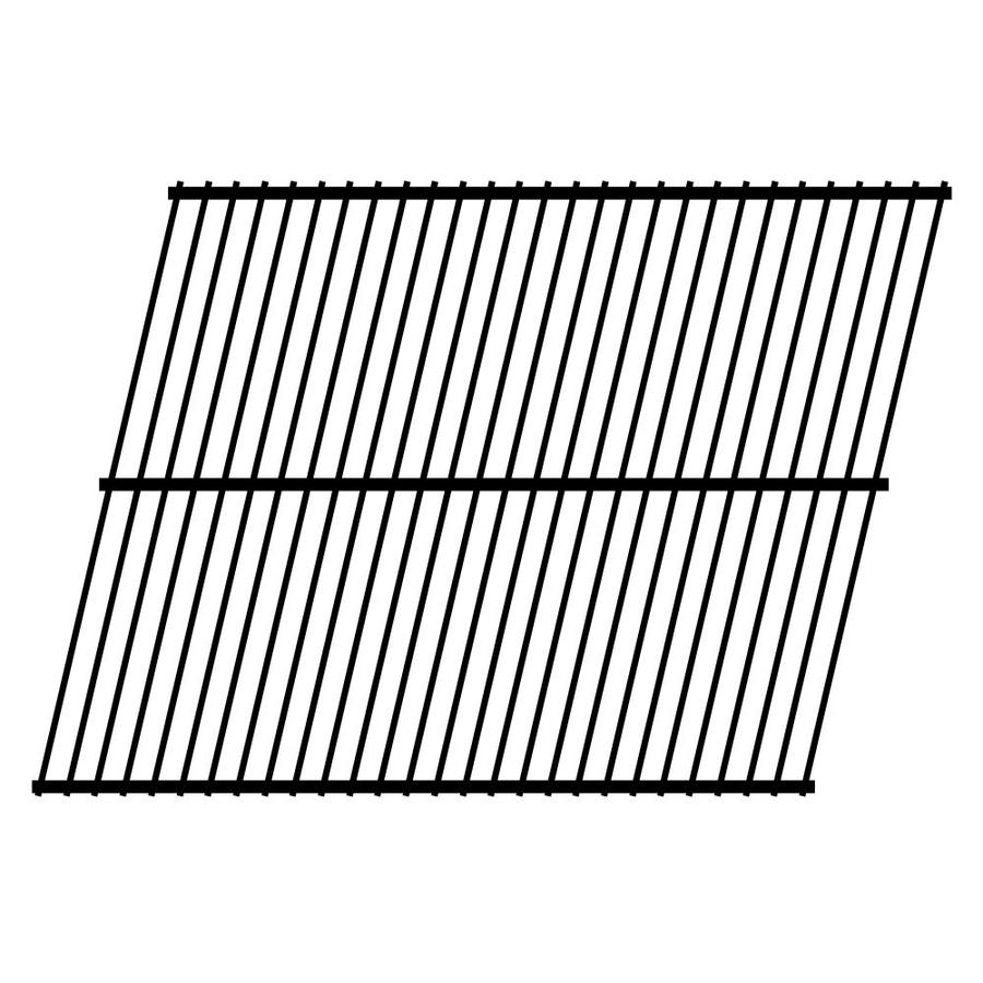 Heavy Duty BBQ Parts Stainless Steel Briquette Grate at