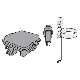 Shop Gas Grill Igniters & Ignition Parts at Lowes.com