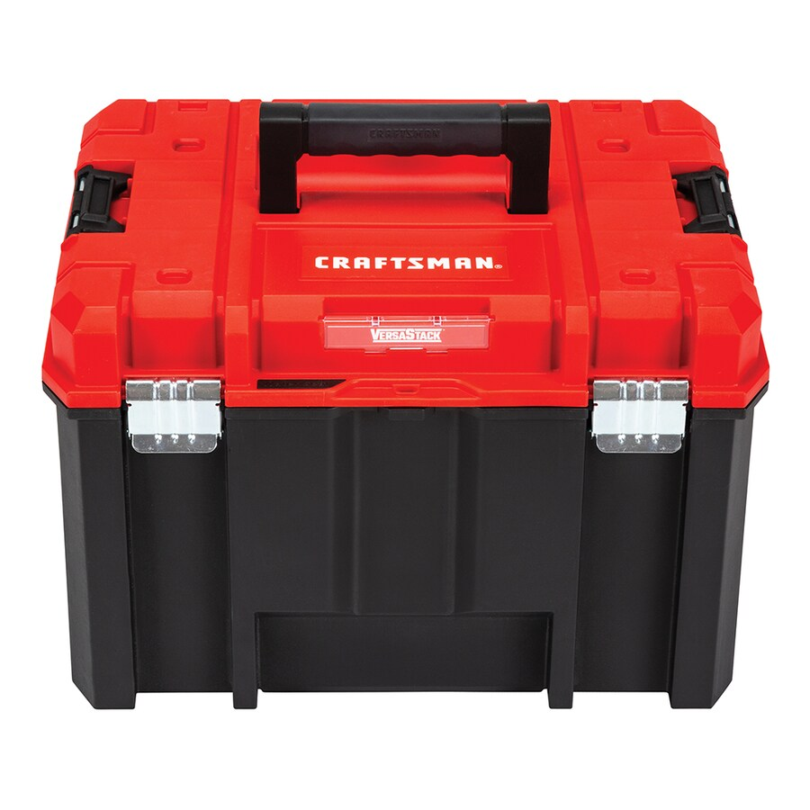 Craftsman Tool Carrier