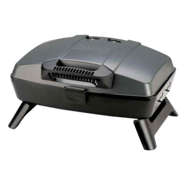 Coleman Portable Charcoal Grill