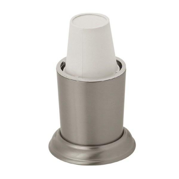 Write Designables Welshire Dixie Cup Dispenser
