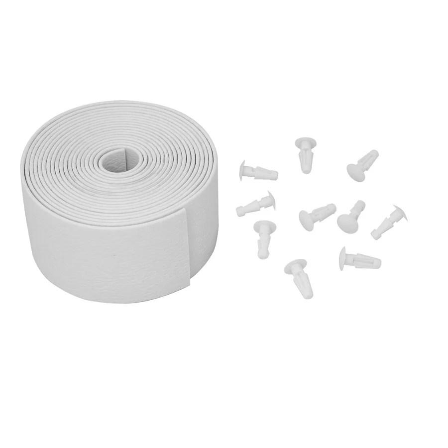 elemental strap repair kit