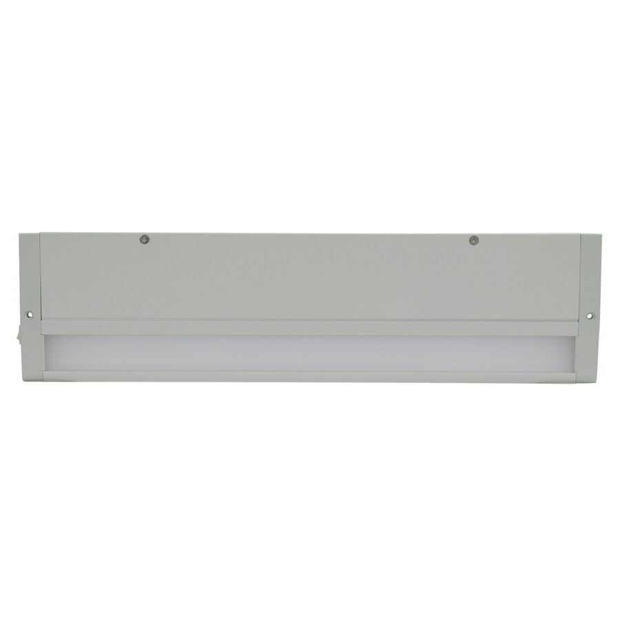 hight resolution of halo 16 55 in hardwired plug in under cabinet led light bar