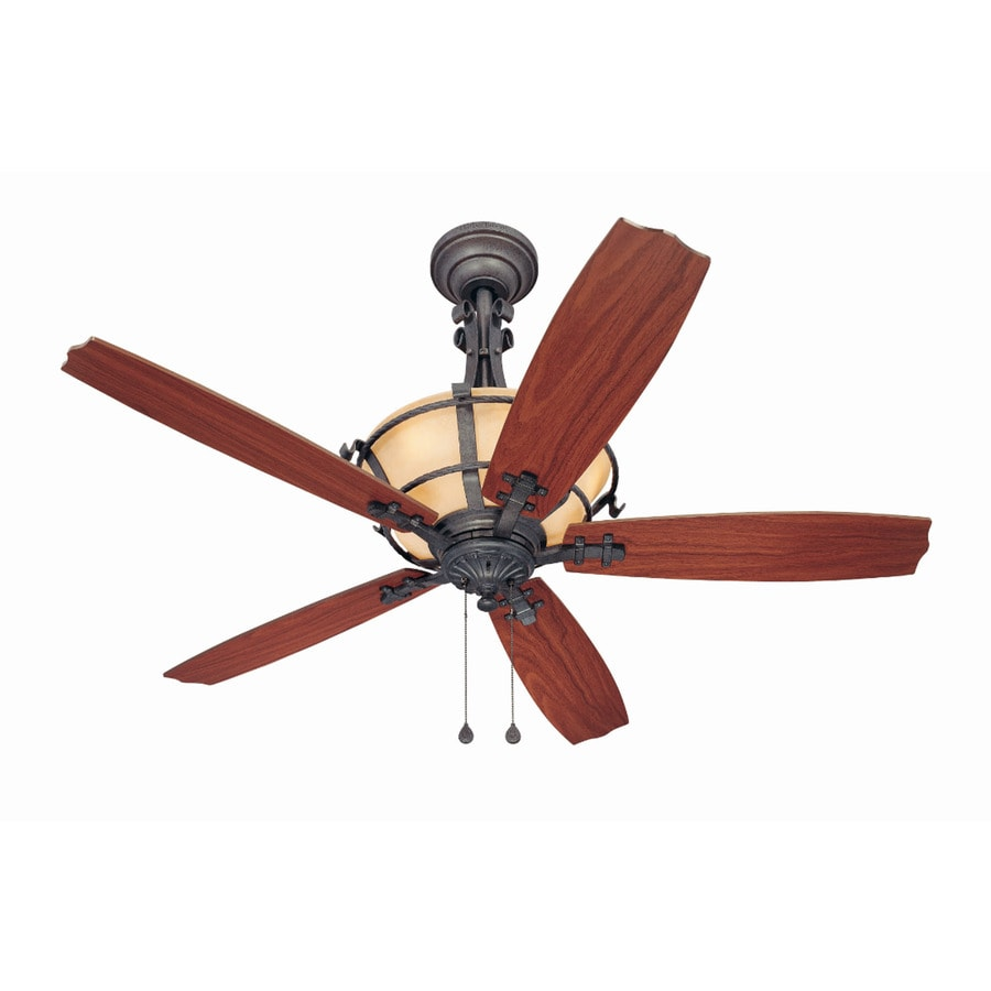 Wiring Up A Harbor Breeze Ceiling Fan