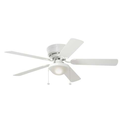 small resolution of harbor breeze armitage 52 in white indoor flush mount ceiling fan rh lowes com harbor breeze ceiling fan with remote wiring diagram harbor breeze fan switch