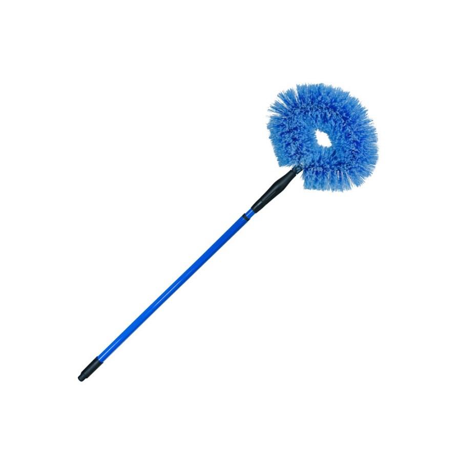 Ceiling Fan Brush