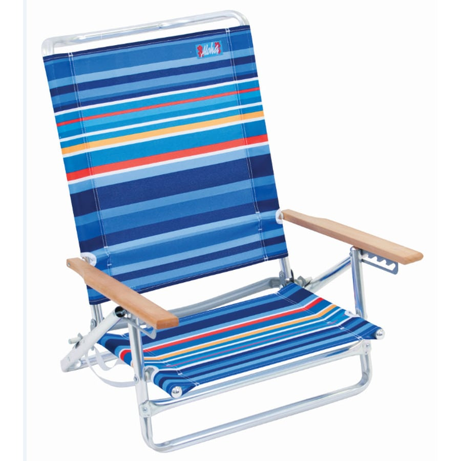 outdoor beach chairs ebay rocking chair rio brands at lowes com