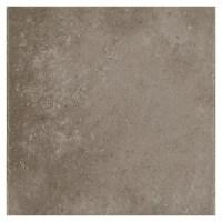 Pei Rating Tile - Tile Design Ideas