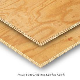Birch Plywood Home Depot