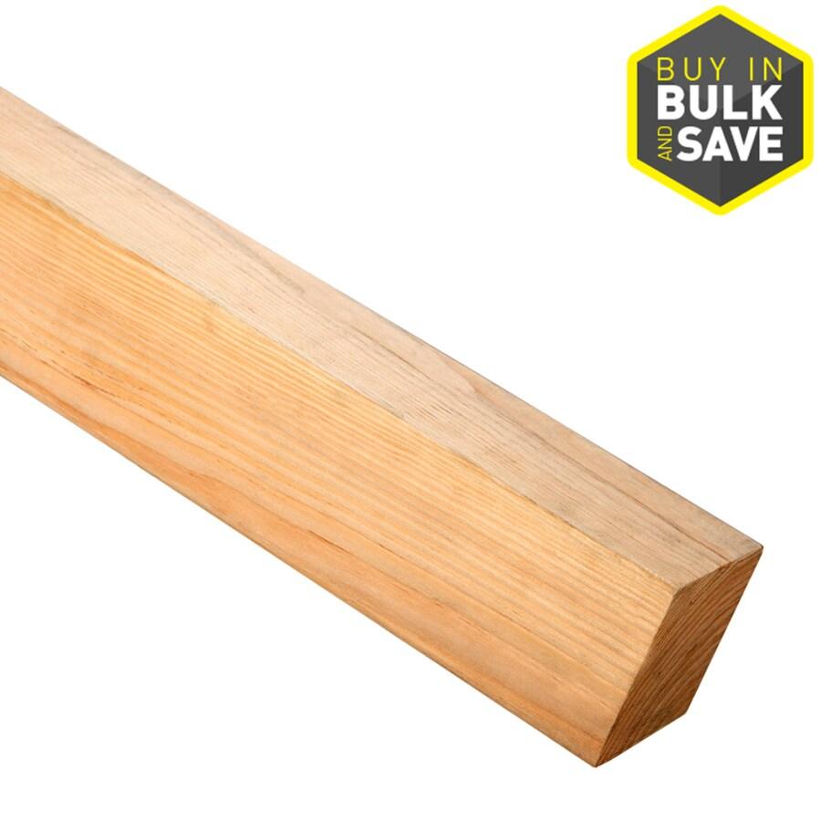 2×4 Cedar Boards Lowes
