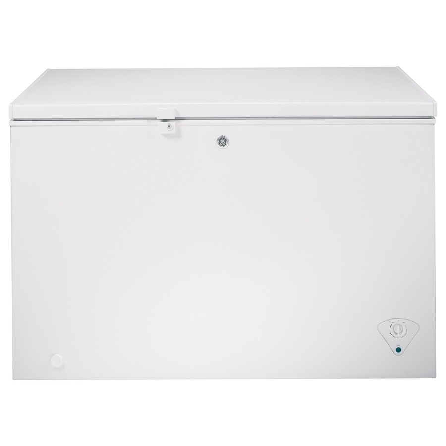 Chest Freezers At Lowes Com