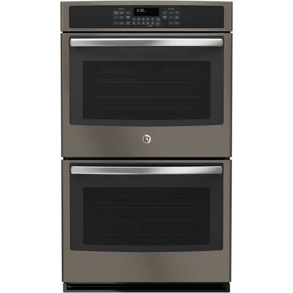 GE Double Wall Ovens Electric