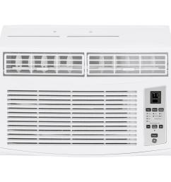 ge 350 sq ft window air conditioner 115 volt 8000 btu [ 900 x 900 Pixel ]