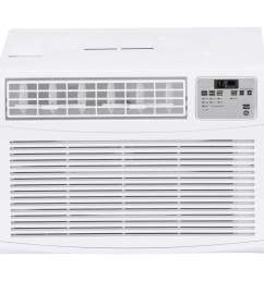 ge 450 sq ft window air conditioner 115 volt 10000 btu [ 900 x 900 Pixel ]