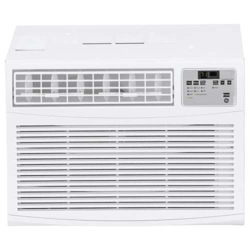 small resolution of ge 450 sq ft window air conditioner 115 volt 10000 btu