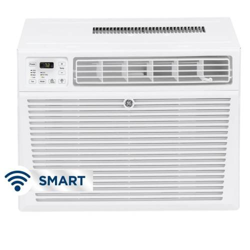 small resolution of ge 700 sq ft window air conditioner 115 volt 14000 btu energy star