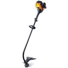 Shop Gas String Trimmers at Lowes.com