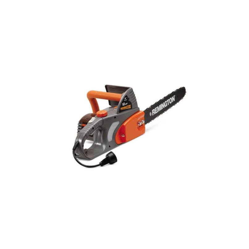 Remington 12 Amp 16 In Corded Electric Chainsaw