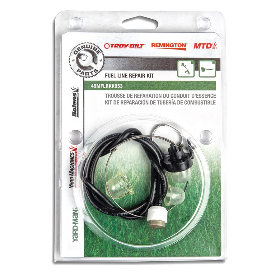 ryobi 720r fuel line diagram sodium oxide electron dot weed eater filter wiring genuine factory parts repair kit at lowes comgenuine