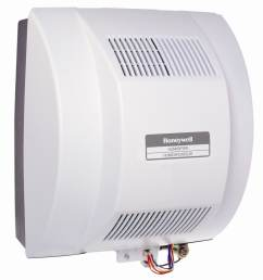 honeywell whole house humidifier whole house evaporative humidifier [ 900 x 900 Pixel ]
