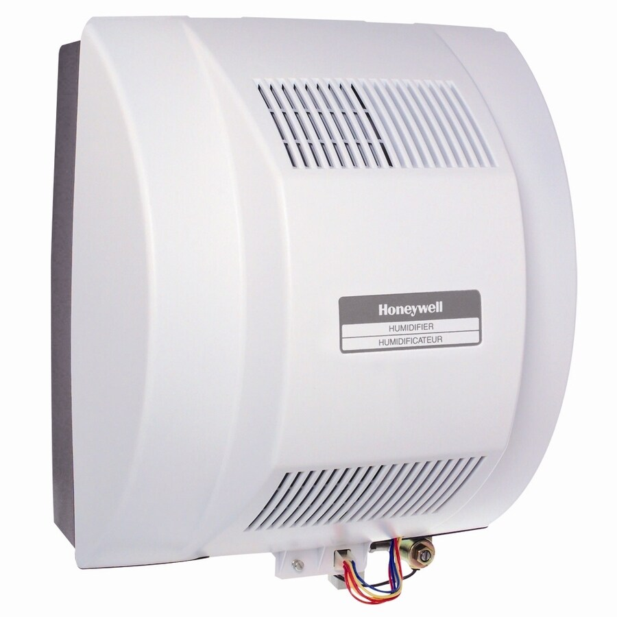 hight resolution of honeywell whole house humidifier whole house evaporative humidifier