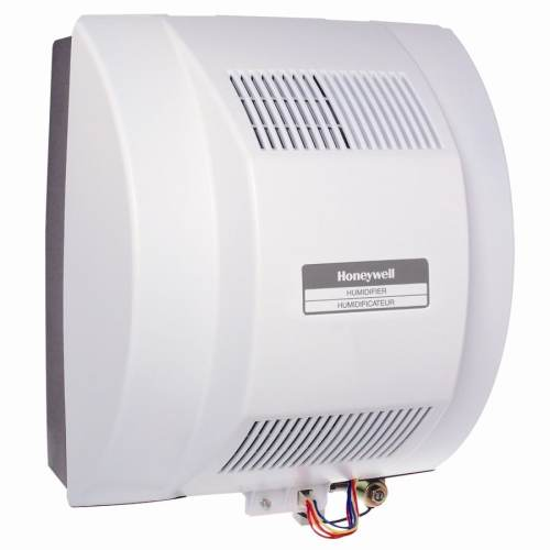 small resolution of honeywell whole house humidifier whole house evaporative humidifier