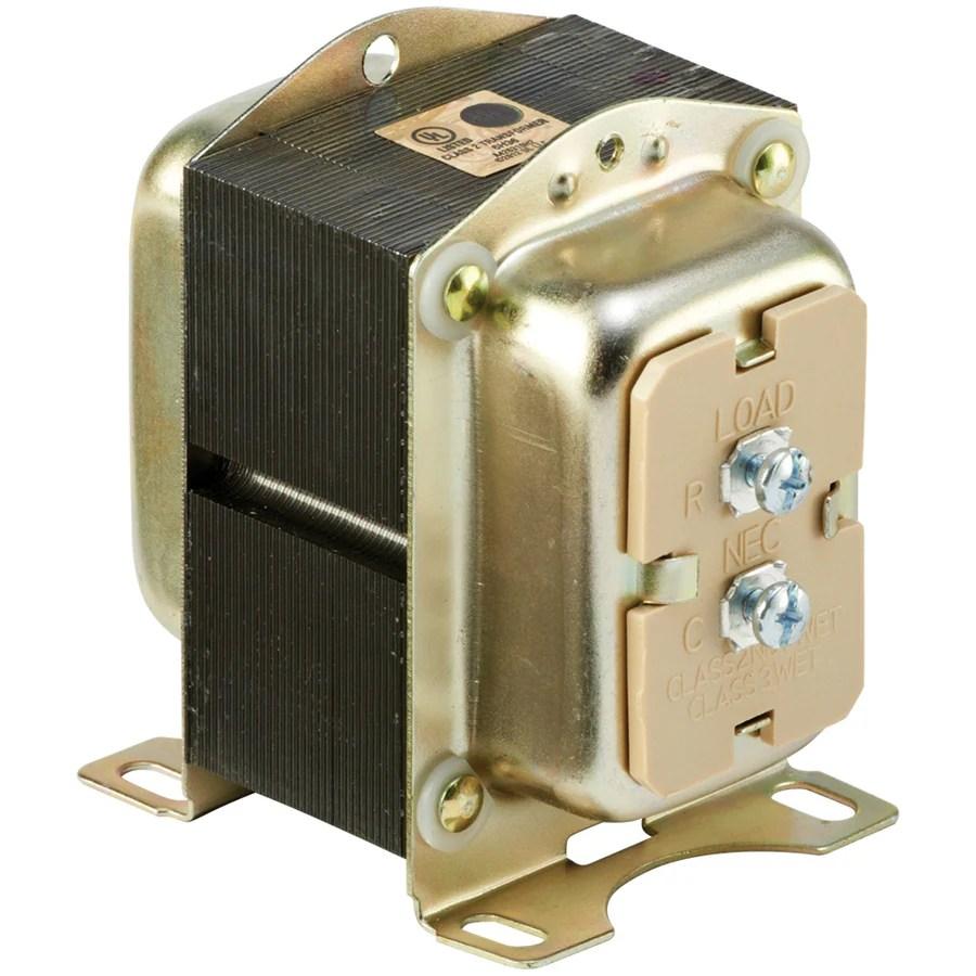 hight resolution of honeywell at72 circuit transformer