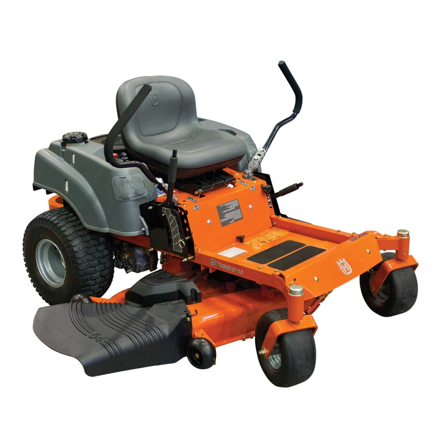 medium resolution of  149cc kohler engine mowers more husqvarna rz5426 26 hp v twin hydrostatic 54 in zero turn lawn