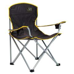 Lowes Camping Chairs Chair Rental Nyc Quik Shade Black Folding At Com