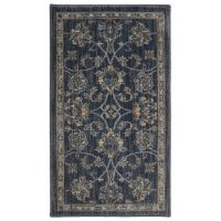 Roth Carpet - Carpet Ideas