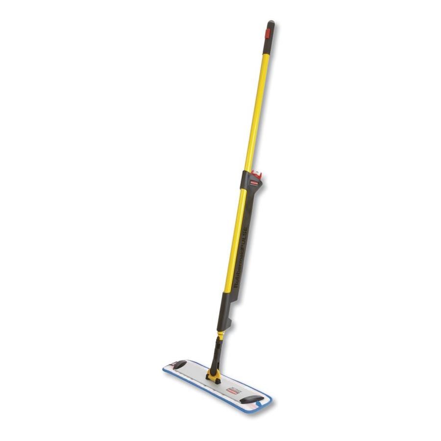 Industrial Wet Floor Mop