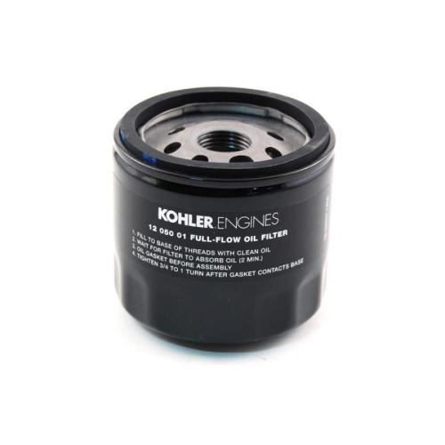 small resolution of kohler oil filter for courage engine