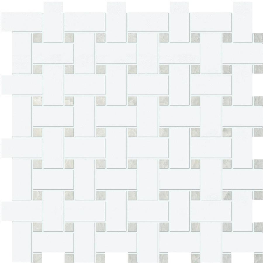 marble systems thassos ming basket