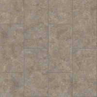 [lowes flooring lvt] - 28 images - vinyl plank flooring ...