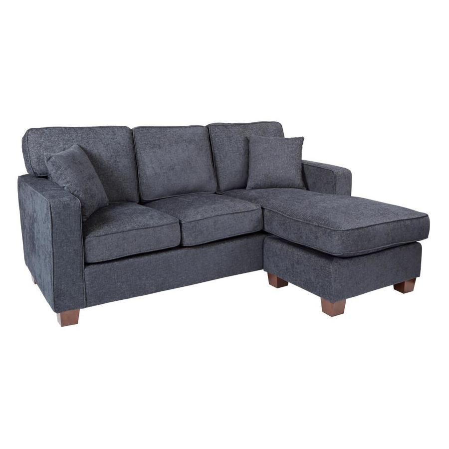 sectional couches sofas loveseats at