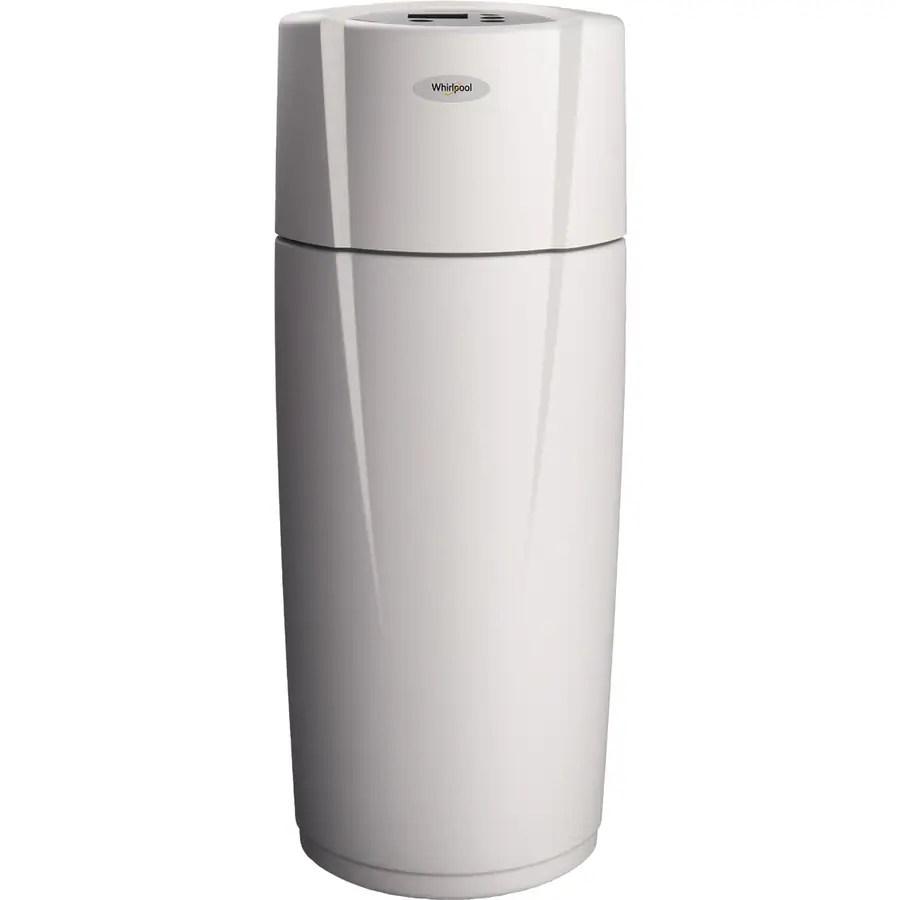 Omni Osmosis System Filter Reverse Water