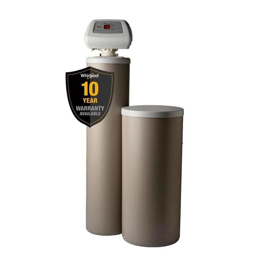 medium resolution of whirlpool pro series high capacity 60000 grain water softener