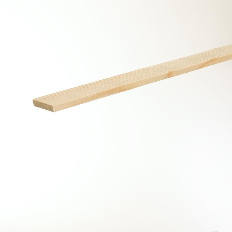 Wood Lathe Lowes