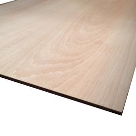 1 1 4 Plywood