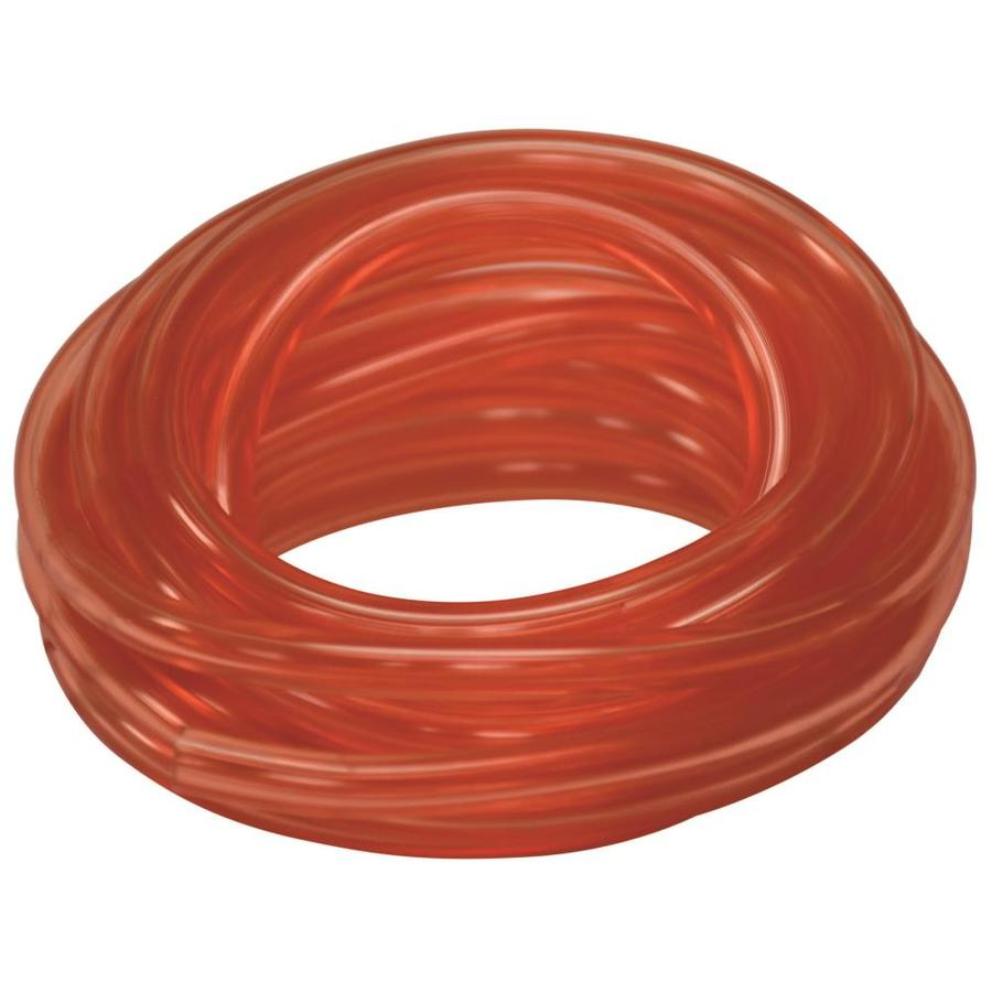 hight resolution of eastman 1 4 in x 10 ft rubber fuel hose
