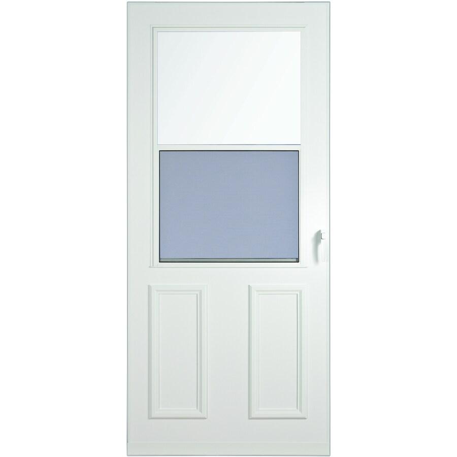 Larson Storm Door Expander