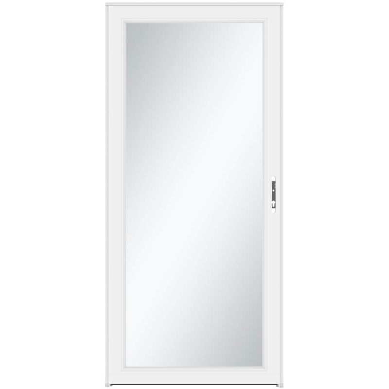 How To Replace A Door Frame In Mobile Home Framebob Org